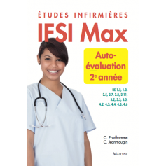 IFSI max