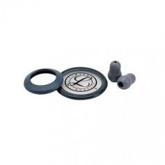 Accessoires stéthoscopes